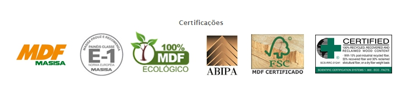 a_certificacoes